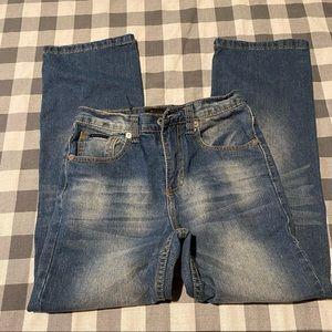 Sean John Boys' Jeans Size 12